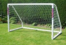 samba goal nets for sale