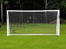 junior football nets for sale