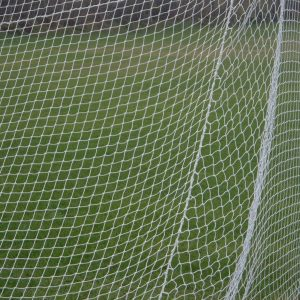 gaelic football nets 16ft