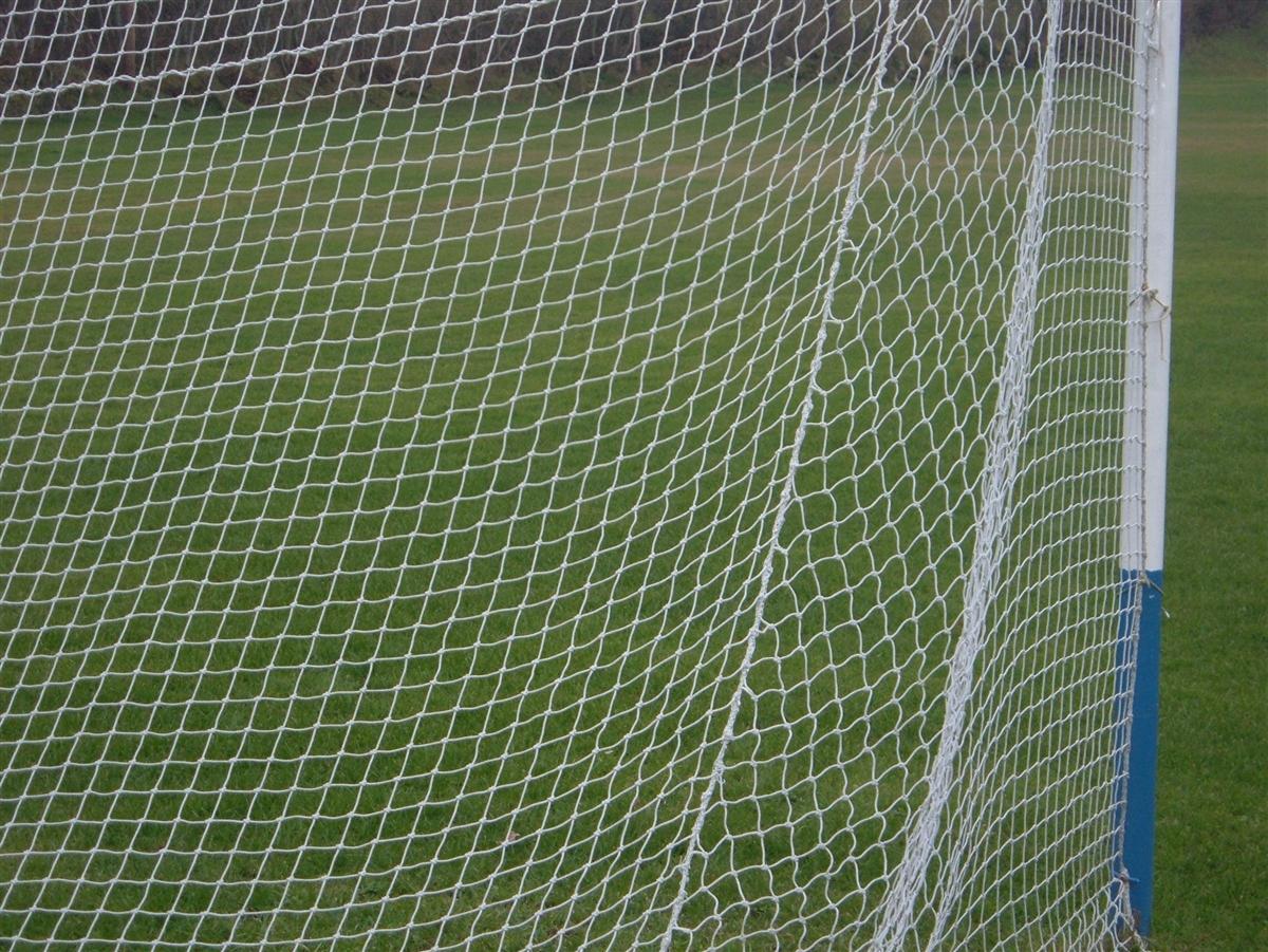 gaelic football nets 16ft