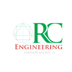 Rc engineering logo