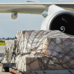 air cargo freight nets