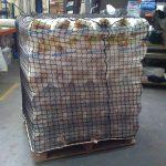 cargo & pallet nets