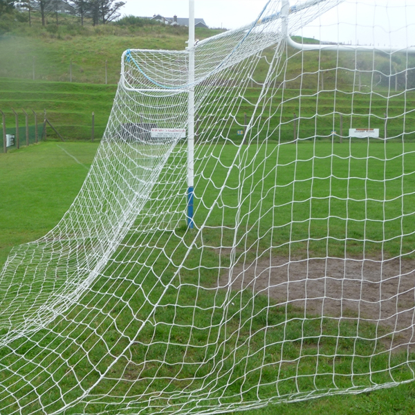 gaelic football nets