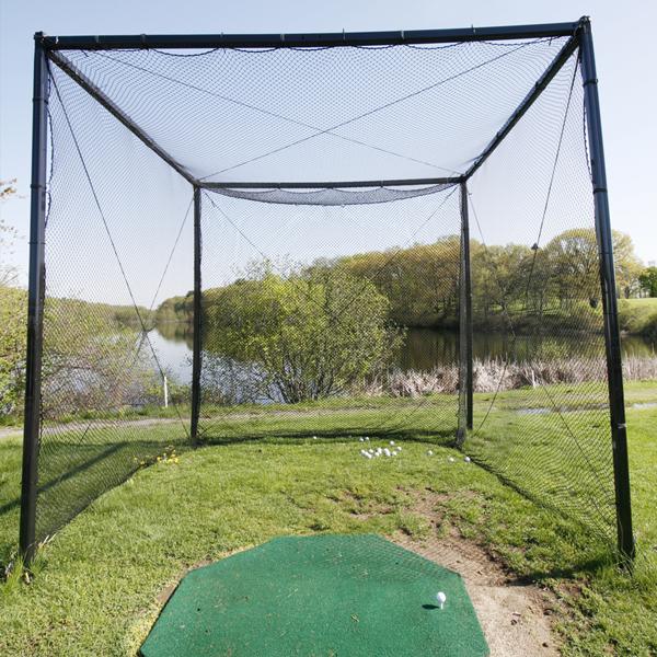 golf nets