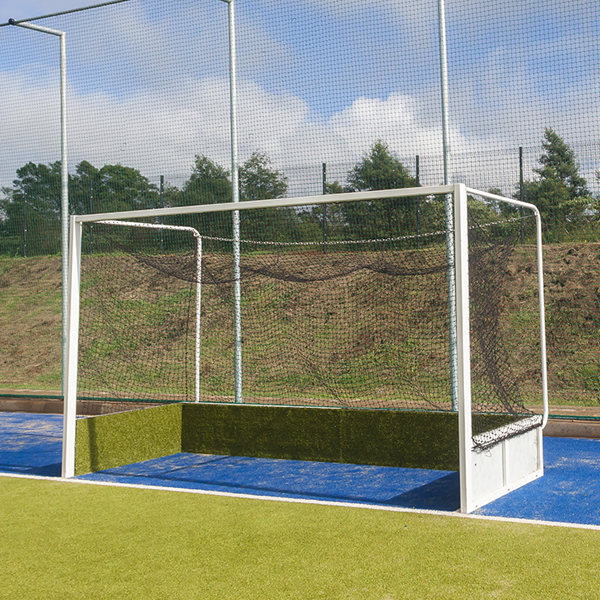 hockey goal nets