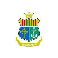 sancta-maria-school-logo